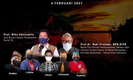 Pesta Nama St. John De Britto 2021